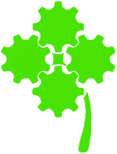 www.modular-leben.de